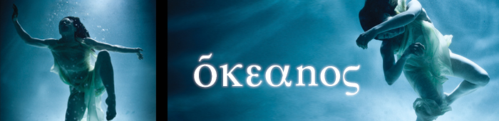 okeanos-heading-9 4